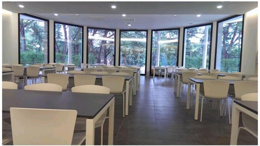 Slam galer a de instalaciones sellex for Banco santander abierto sabado madrid