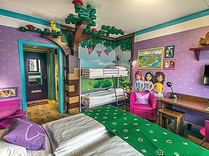 Environments Bedrooms Hotels Sellex