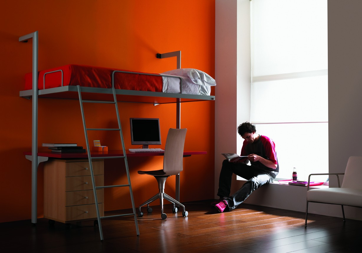 News News Folding Wall Beds And Bunkbeds For Hotels Hostels And