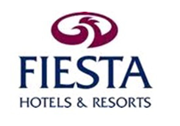 FIESTA Hotels & Resorts will furnish its new hotels in Ibiza with FAST Table system