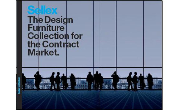 SELLEX launches a new General Catalogue