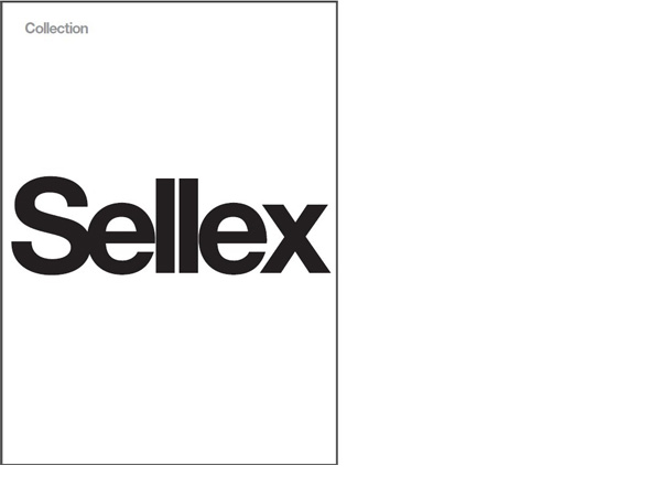 Sellex Collection