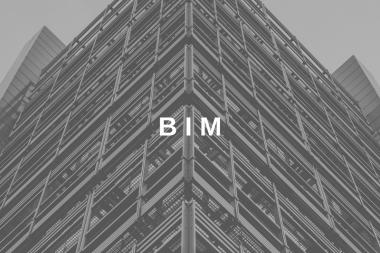Archives BIM disponibles
