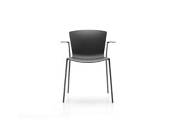 SLAM chair on the website