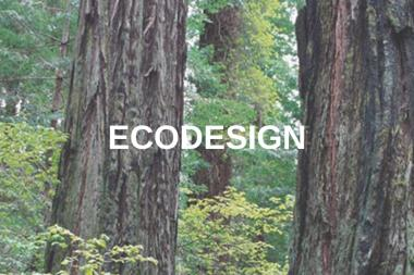 Écodesign: innovation, qualité et futur durable