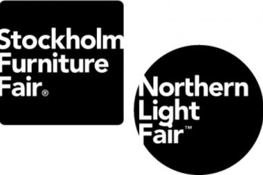 Logo Stockholm Furniture Fair