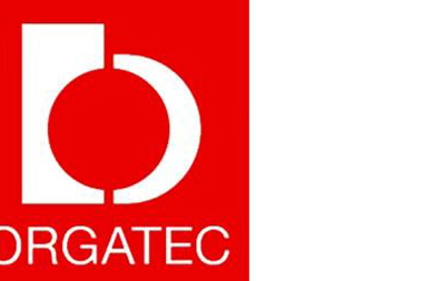 SELLEX will exhibit at ORGATEC Fair in Cologne