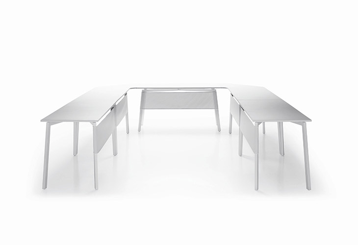 Table pliante FAST