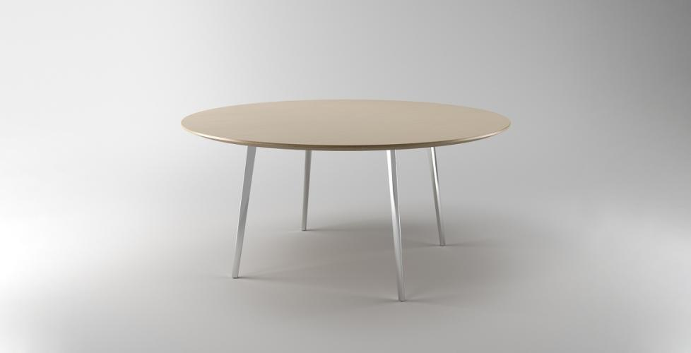 Table FLY