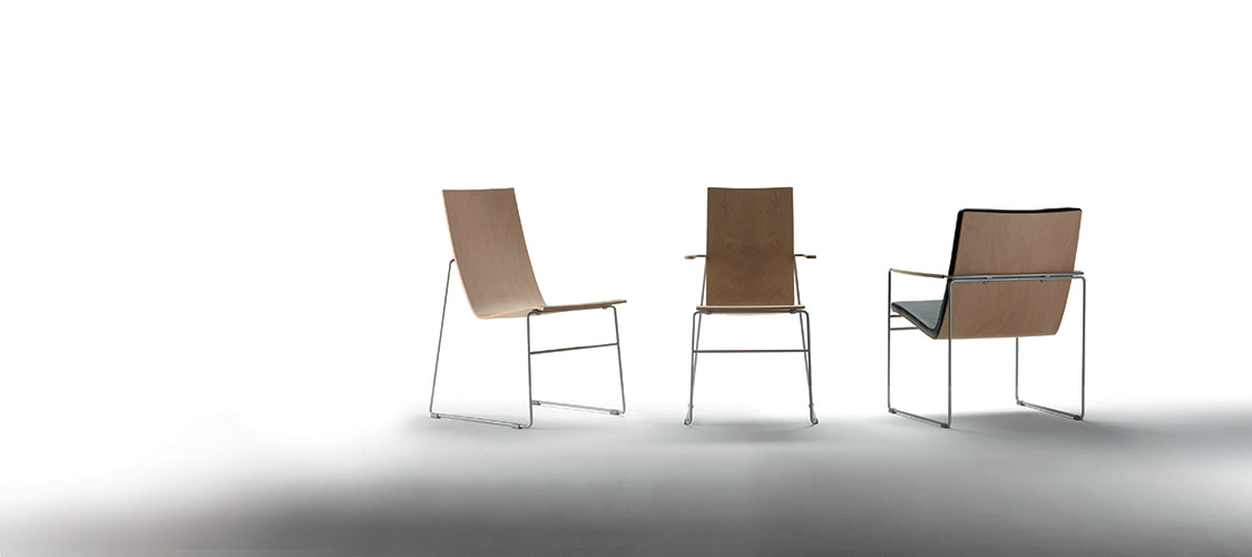 HAMMOK Chairs