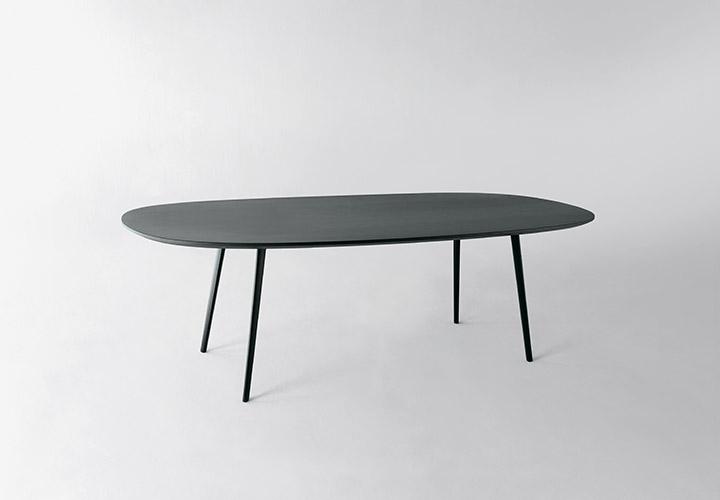 Table FLY XL