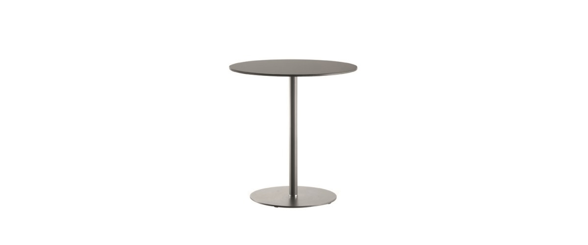 Table circulaire