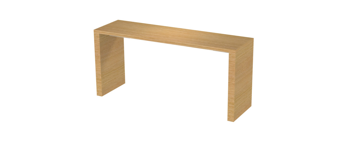 Tisch 110 Cm.Tisch 110 Cm Hoch Sellex
