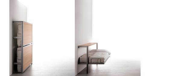 Produkte. Design Möbel - Sellex